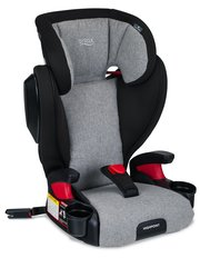 Highpoint Booster Car Seat - Nanotex