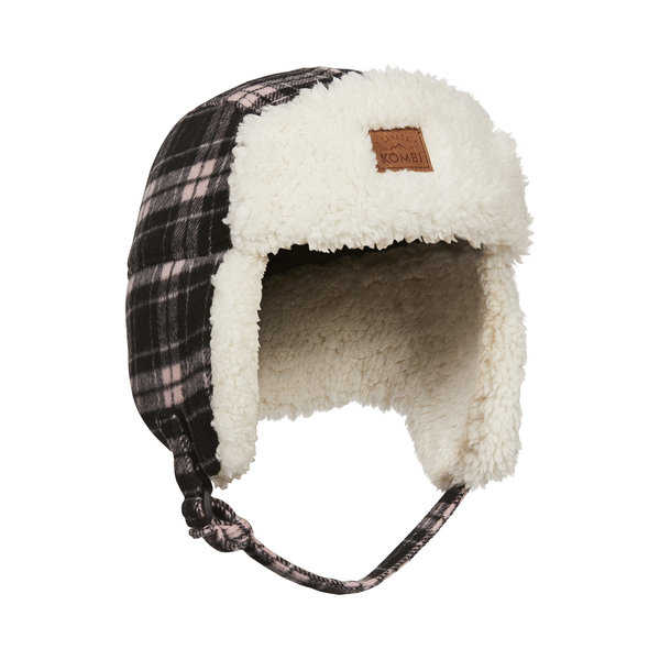 View larger image of Hip Aviator Hat