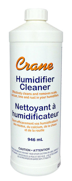 View larger image of Humidifier Cleaner