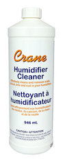 Humidifier Cleaner
