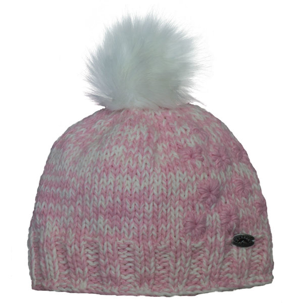 View larger image of Iceland Girl Hat-Pink-S