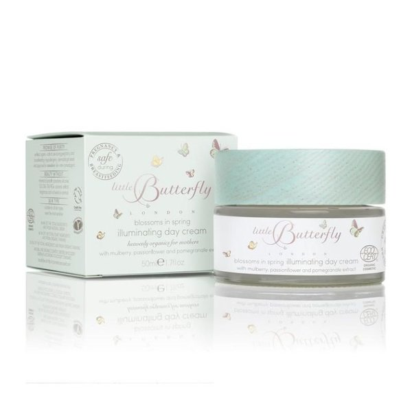 View larger image of Illumination Day Cream