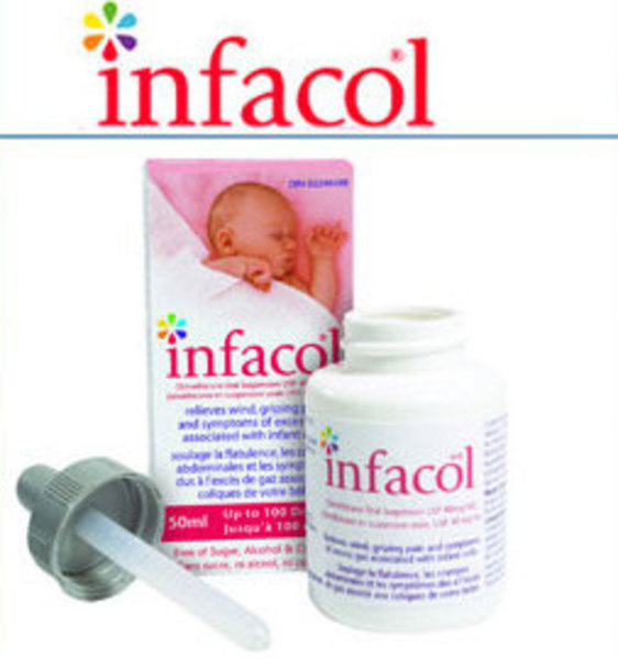 View larger image of Colic Relief Drops