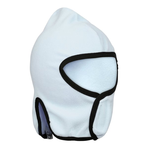 View larger image of Infant Balaclava-Blue