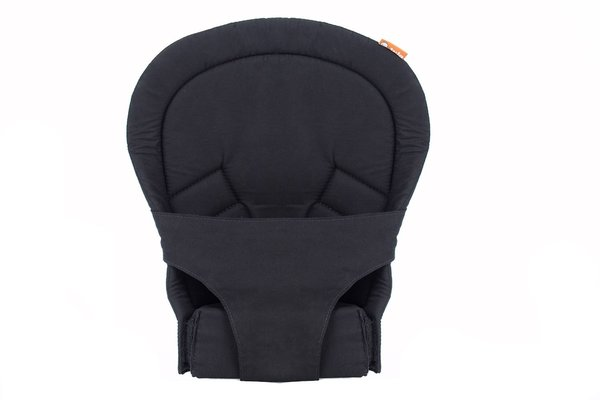 View larger image of Tula Infant Insert Black