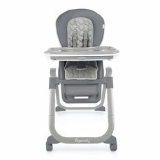 4-in-1 High Chair - Connolly