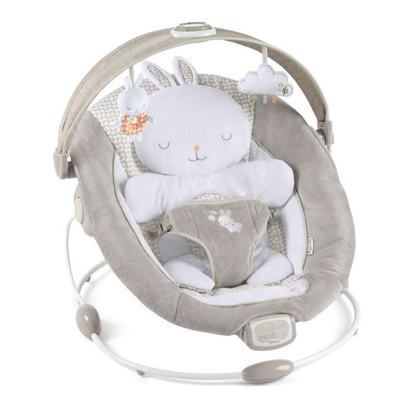 View larger image of InLighten Bouncer - Twinkle Tails