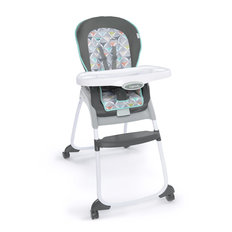 Trio 3-in-1 High Chair - Bryant