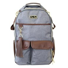 Boss Diaper Bag Backpacks