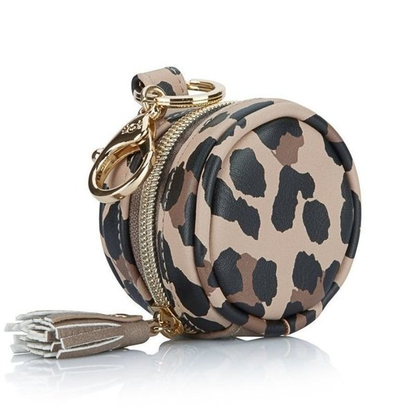 View larger image of Diaper Bag Charm Pods