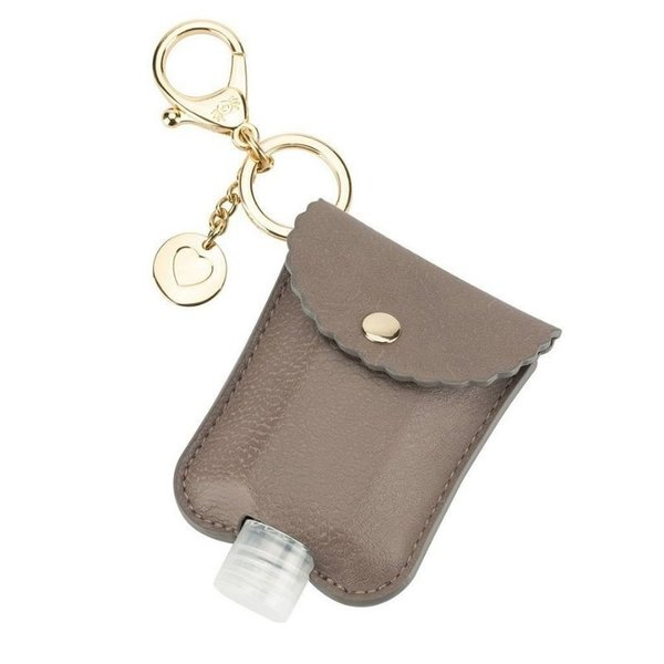 View larger image of Cute 'N Clean™ Hand Sanitizer Charm