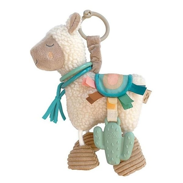 View larger image of Link & Love Stroller Toys