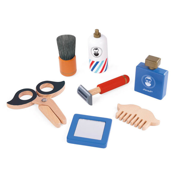 View larger image of Shaving Kit