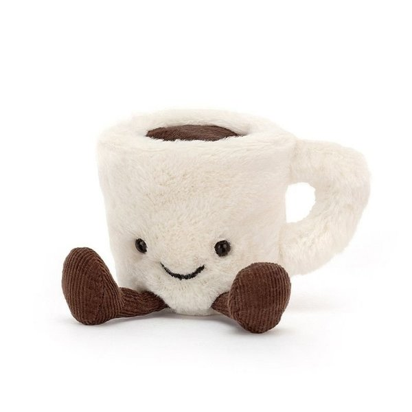 View larger image of Amuseables - Espresso Cup