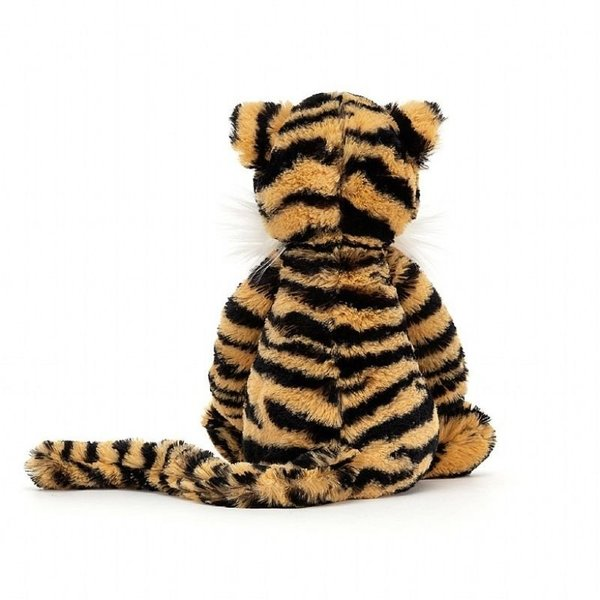 View larger image of Bashful Tiger - Medium