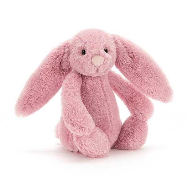 View larger image of Bashful Tulip Pink Bunny