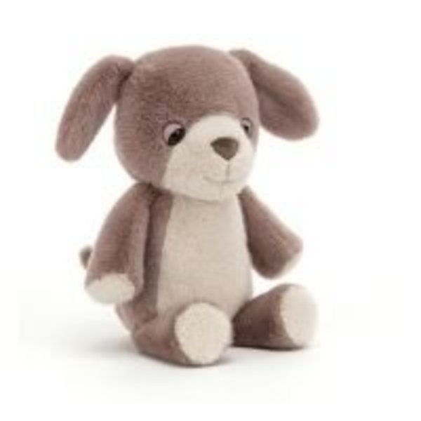 View larger image of Beebi Plush Toys
