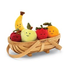 Fabulous Fruit Display Box