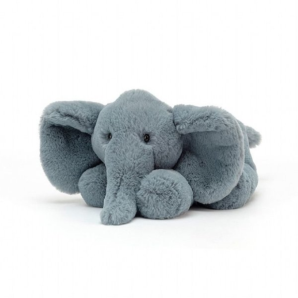 View larger image of Huggady Plush Toys