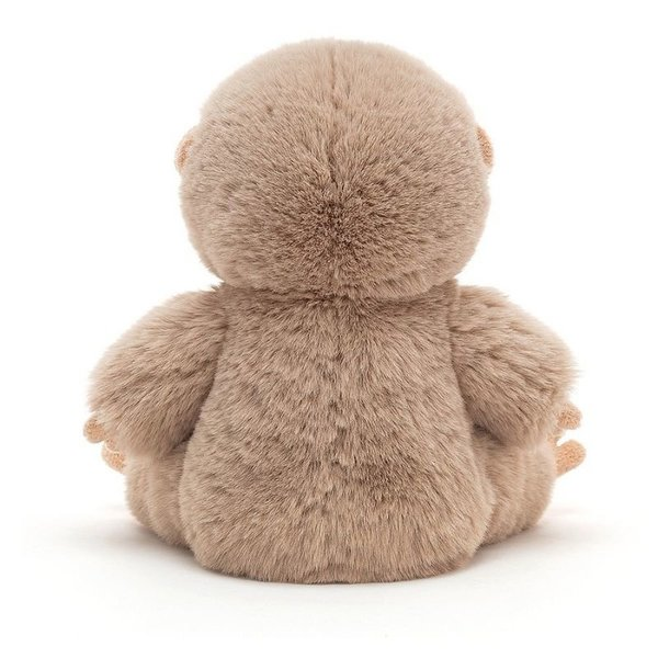 View larger image of Mystical Plush Creatures