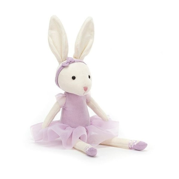 View larger image of Pirouette Bunnies