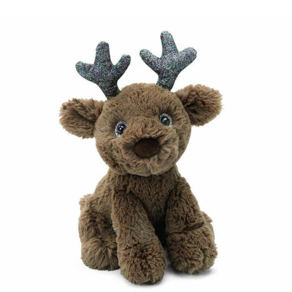 View larger image of Starry-Eyed Reindeer