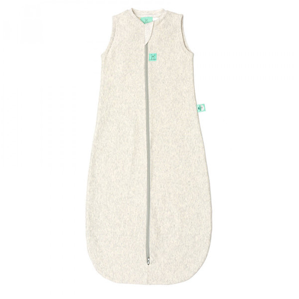 View larger image of Jersey Sleep Bag - 1T - Grey - 8-24M