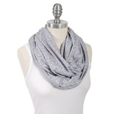 Jersey Nursing Scarves