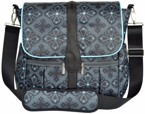 View larger image of JJ Cole BackPack