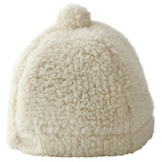 BundleMe Newborn Hat