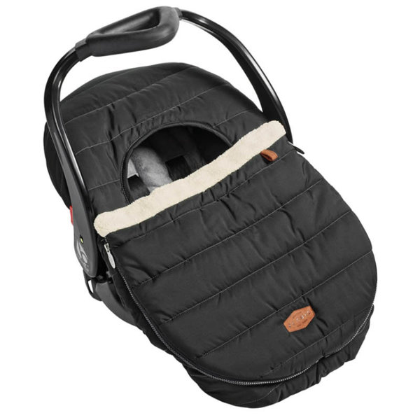 View larger image of Car Seat Cover