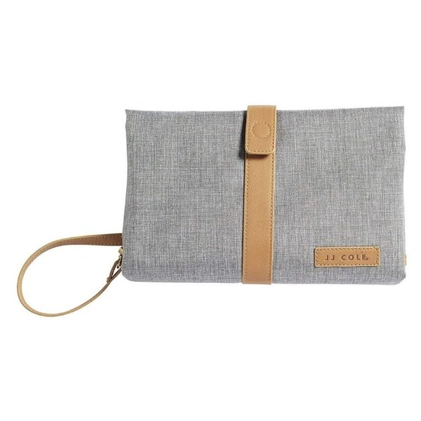 View larger image of Changepad Clutch