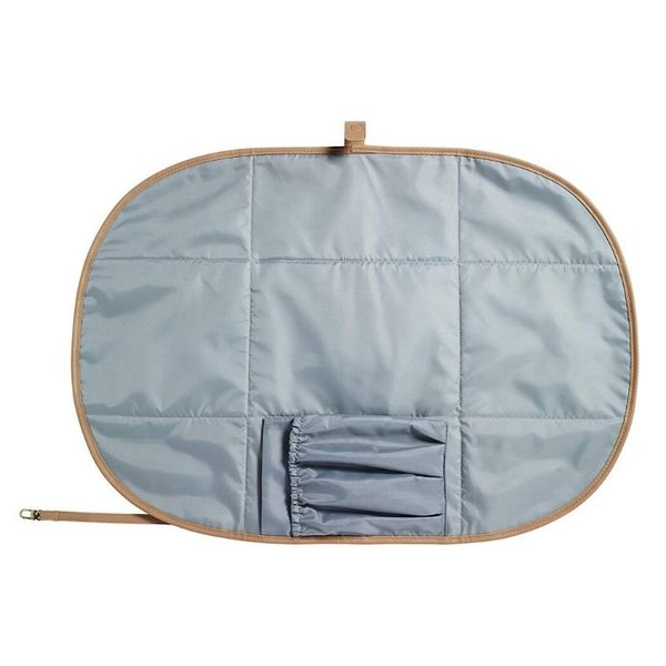 View larger image of JJ Cole Changepad Clutch