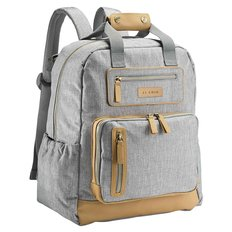 Papago Diaper Bag Backpacks
