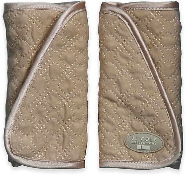 View larger image of Strap Covers