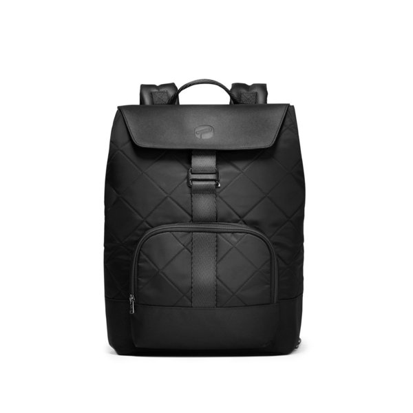 View larger image of Jojo Backpack-Black