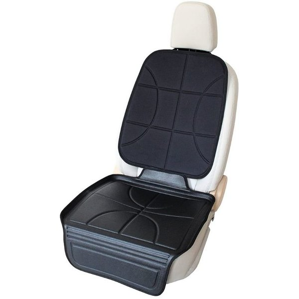 View larger image of Deluxe Car Seat Mat