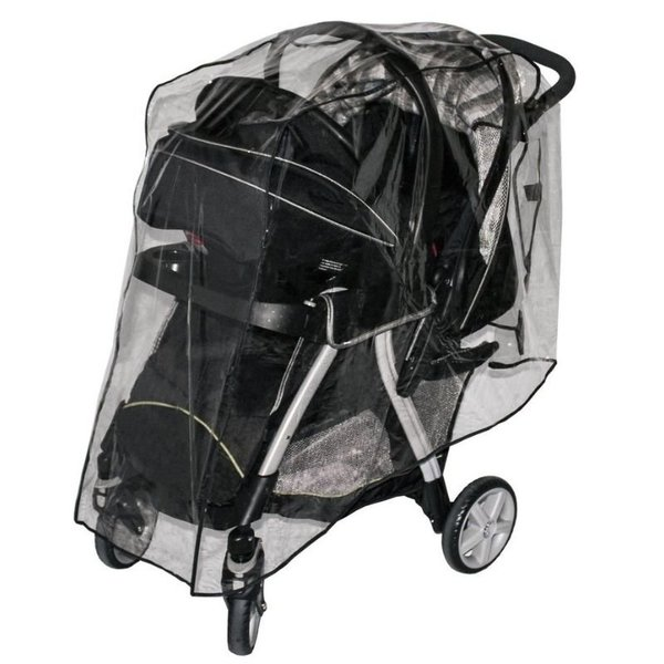 View larger image of Weather Shield for Travel System