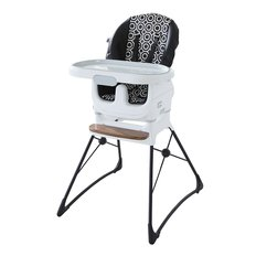 Jonathan Adler - Deluxe High Chair