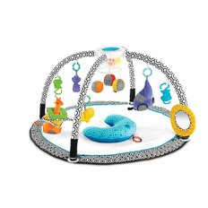 Jonathan Adler - Sensory Activity Gym