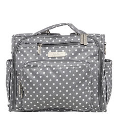 BFF Diaper Bag - Dot Dot Dot