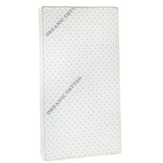 Simmons Baby Slumber Mattress