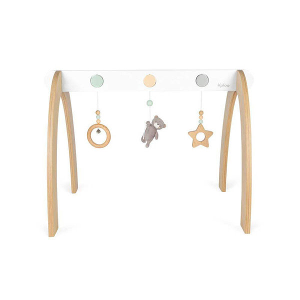 View larger image of Baby Activity Arch