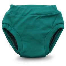 Freetime - All in One Cloth Diaper