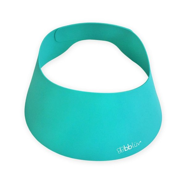 View larger image of Kap - Silicone Cap - Aqua