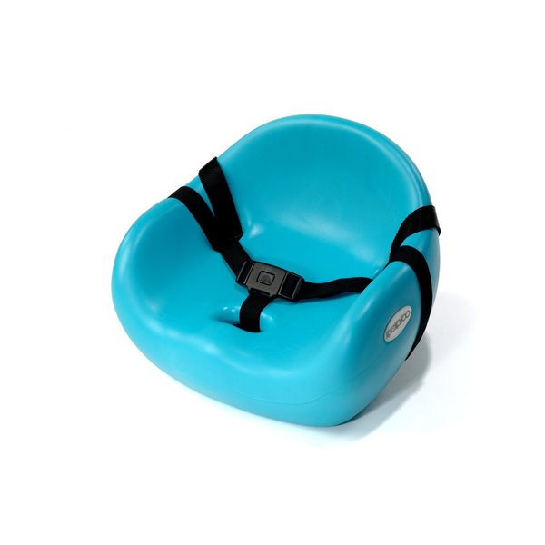 View larger image of Café Booster Seats