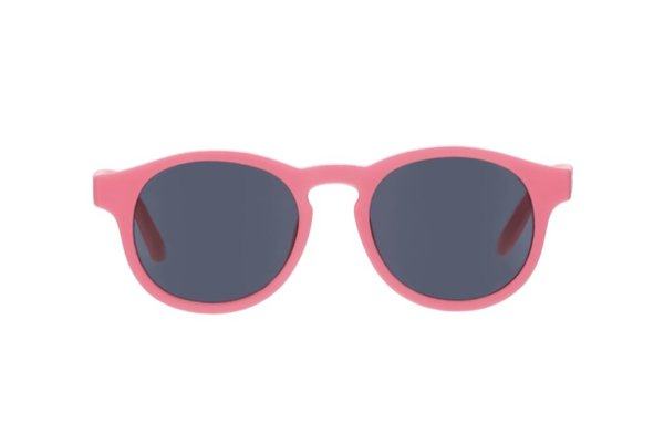 View larger image of Keyhole Sunglasses - Wonderfully Watermelon