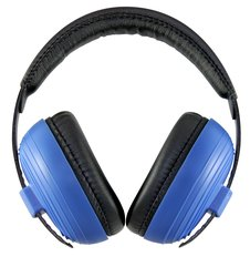 WhispEars Noise Cancelling Ear Muffs