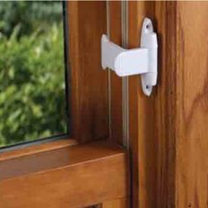 Window Stop 2-Pack
