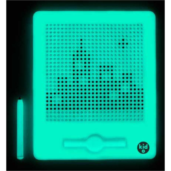View larger image of Glow in the Dark Magnatab